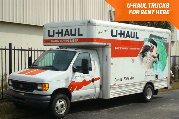 10+ items · Find listings related to Uhaul Truck Rental in Orlando () on vaicepranspe.tk See reviews, photos, directions, phone numbers and more for Uhaul Truck Rental locations in Start your search by typing in the business name below.