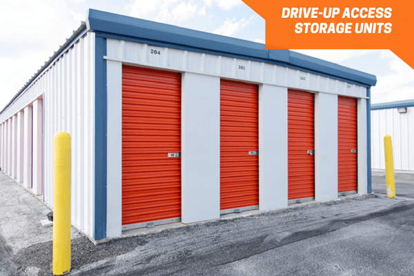 Storage Units In Davenport Florida Dandk Organizer
