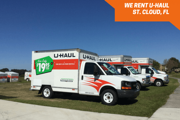 Moving Trucks For Rent Near Me >> Find Your Local Service