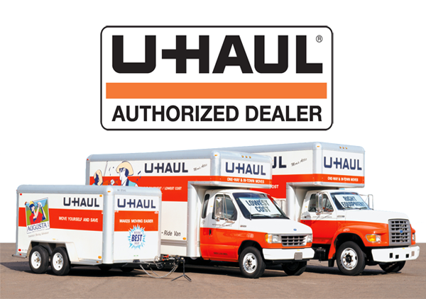 graphic about Uhaul Printable Coupon referred to as U haul condominium promotions - Steam specials timetable